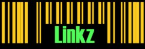 Favorite LinkZ !!!